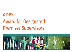 award for desiganted supervisors